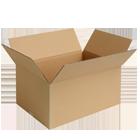 Les pakket